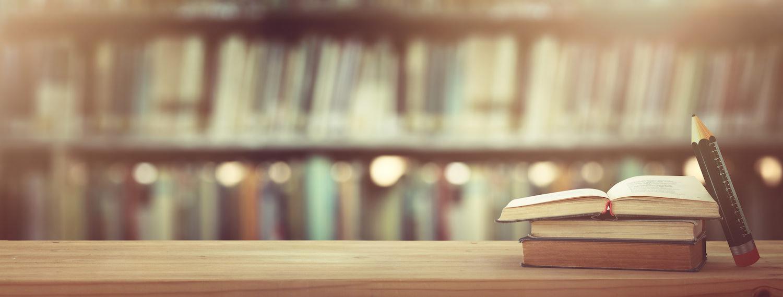 【受付終了】【5/19 開催】〈学校法人様必見〉学校のセキュリティ課題を解決!Akerunオンラインセミナー